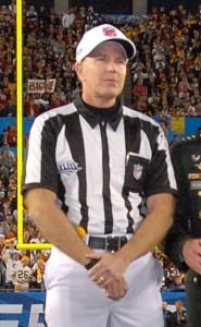 Terry_McAulay_at_Super_Bowl_43