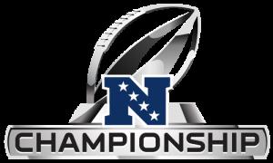 NFC champ