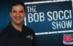 768x432-bob-socci-show