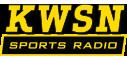 logo_kwsn