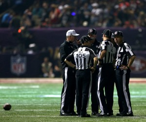 brownout_officials