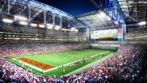 az_stadium_open
