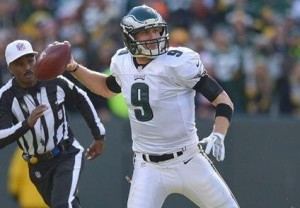 carey foles crop chase