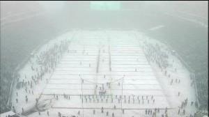 phila snow