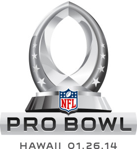 ProBowl2014