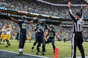 Rob Vernatchi (Seattle Seahawks photo)
