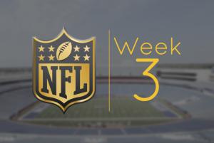 week 3_2015