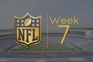 2015-week07