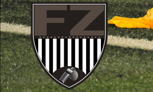 FZ_shield_flag