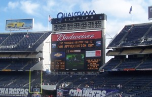 Qualcomm_Stadium