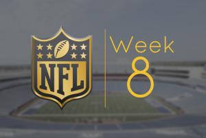 2015-week08