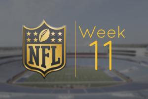 2015_week-11