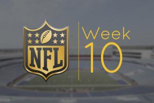 week-10_2015