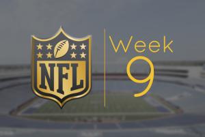 week09-2015