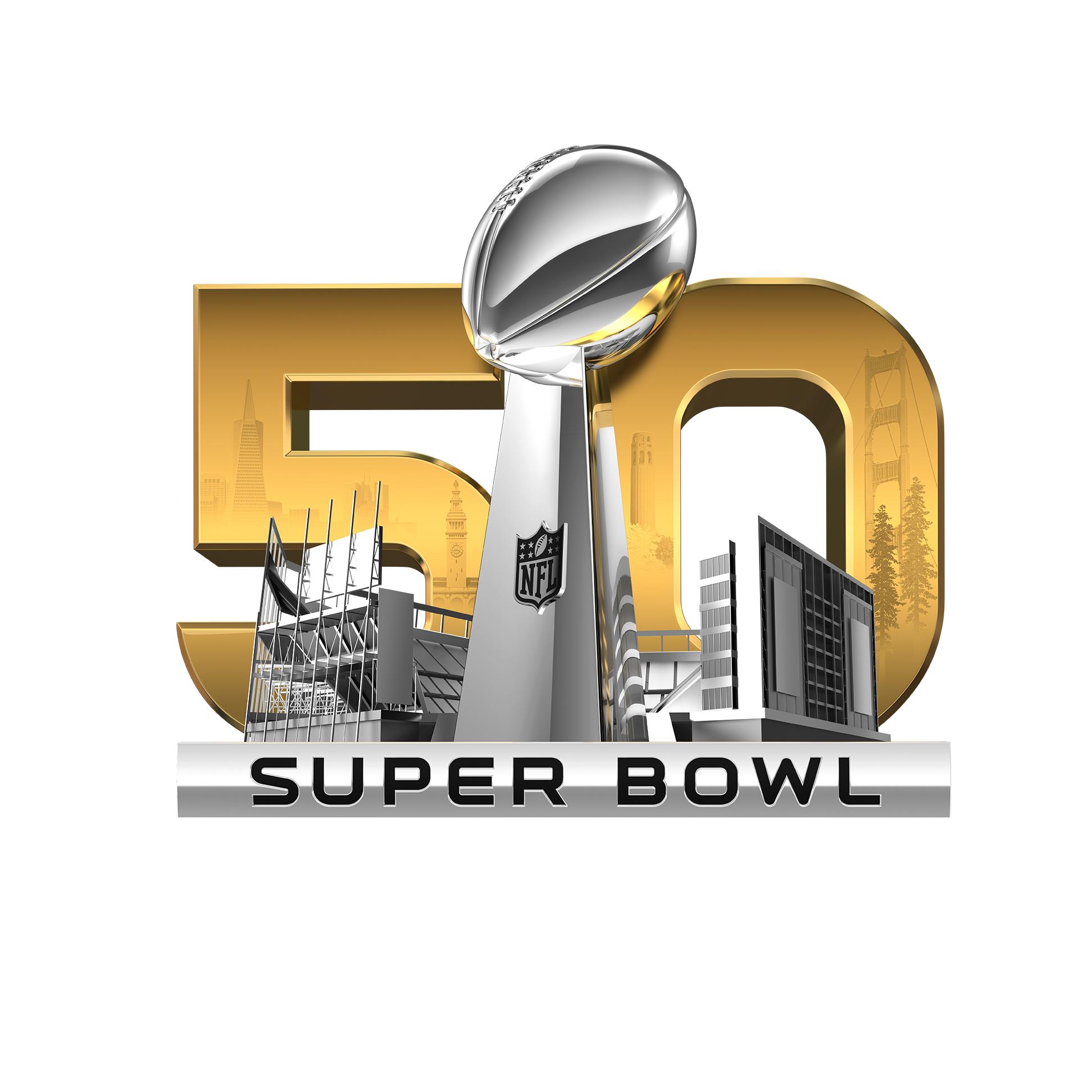 Peyton Manning, Sukses Menjuarai Super Bowl 50