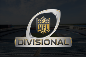 divisional_gold