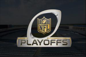 playoffs_gold