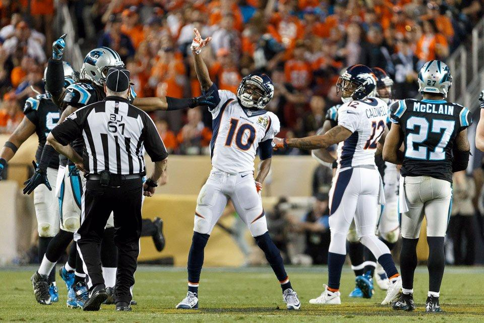 nfl rules The nfl is running the risk of adding an ambiguous and inconsistent rule.