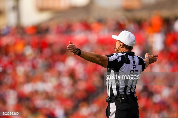first week nfl schedule nfl referee assignments