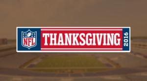 thanksgivin-2