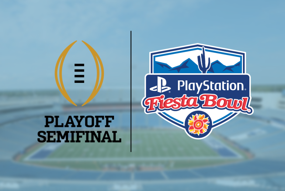 Image result for playstation fiesta bowl 2017